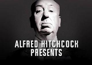 alfred_hitchcock_header