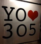 yolove305