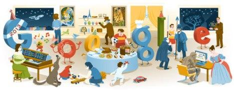 google-newyears-eve