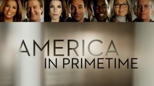 america-in-prime-time-616x347
