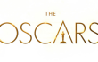 All About Oscars: Find out How the Academy Awards Works and Watch the Best Picture Noms in 4 Minutes | Drempt.com