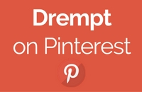 Drempt on Pinterest