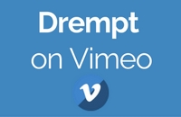Drempt on Vimeo