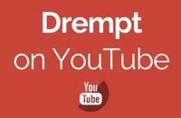 Drempt on YouTube