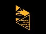 GRAMMY Awards - Best Music Video Nominees