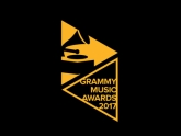 GRAMMY Awards - Best Music Video Nominees